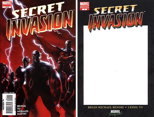 """The 'tiered"""" incentive variants."""