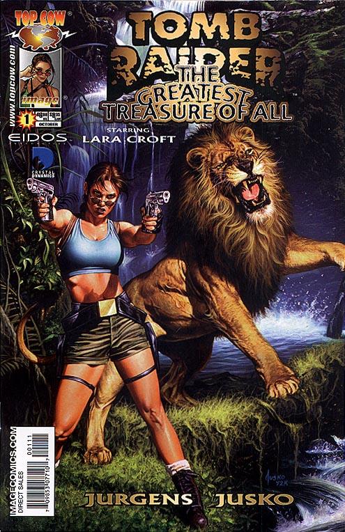 Online Comic Store Buy Comics Online Comic Book Toys Rare Comic