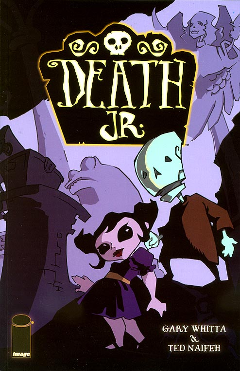 Death Jr (Image) 1