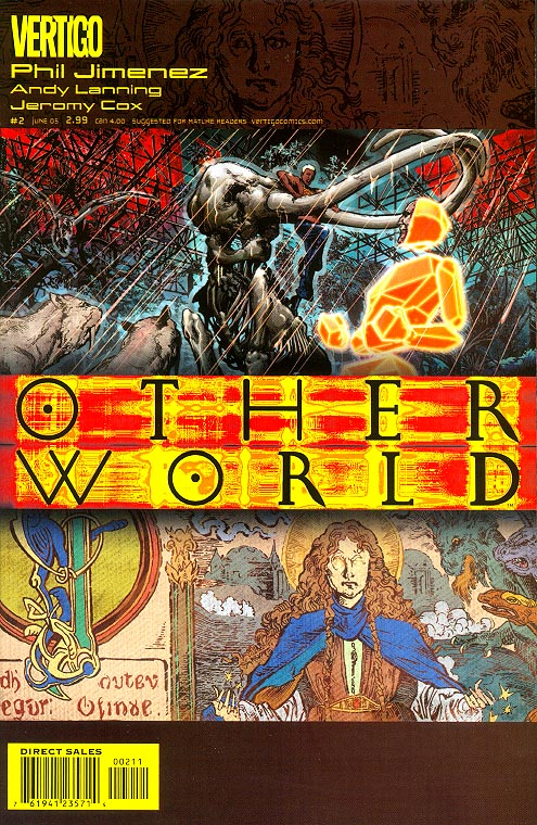 Otherworld 2